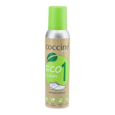 Eco Clean COCCINE