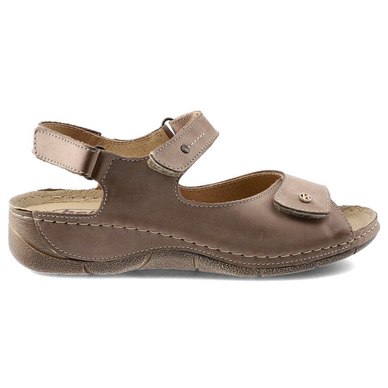 Sandały HELIOS