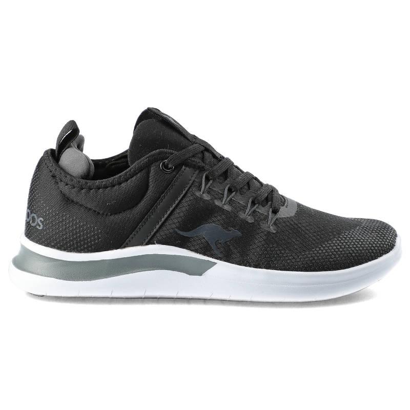 Sneakersy KANGAROSS