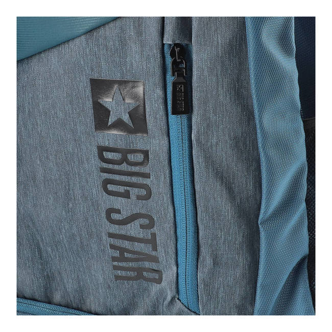 Plecak BIG STAR